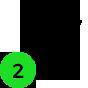 icon-capacitacion